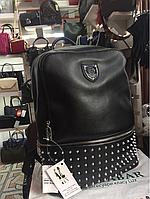 Рюкзак Philipp Plein в стиле