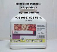 Инсектицид Кораген 20 к.с., 1 л, фото 1
