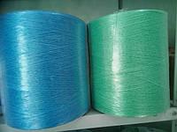 Пакетная нить шпагат  Дилонг  600 г., фото 1