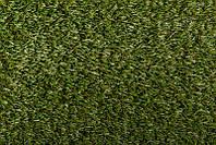 Искусственная трава Décor