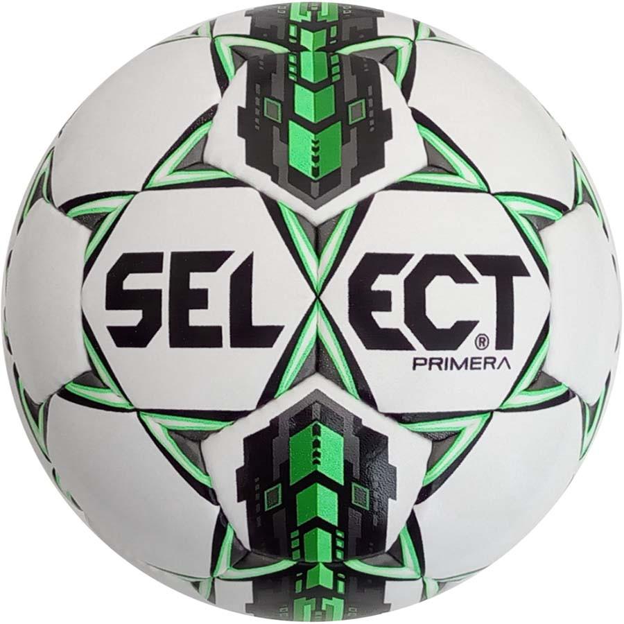 Футбольный мяч Select Primera размер 4