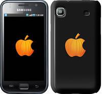 "Чехол на Samsung Galaxy S i9000 Тыковка ""1183c-77-657"""