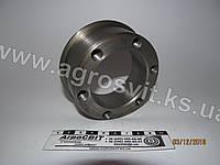 Втулка привода НШ-100 (нового образца) К-700А, К-701 (Могилев); 700А.16.02.054-1