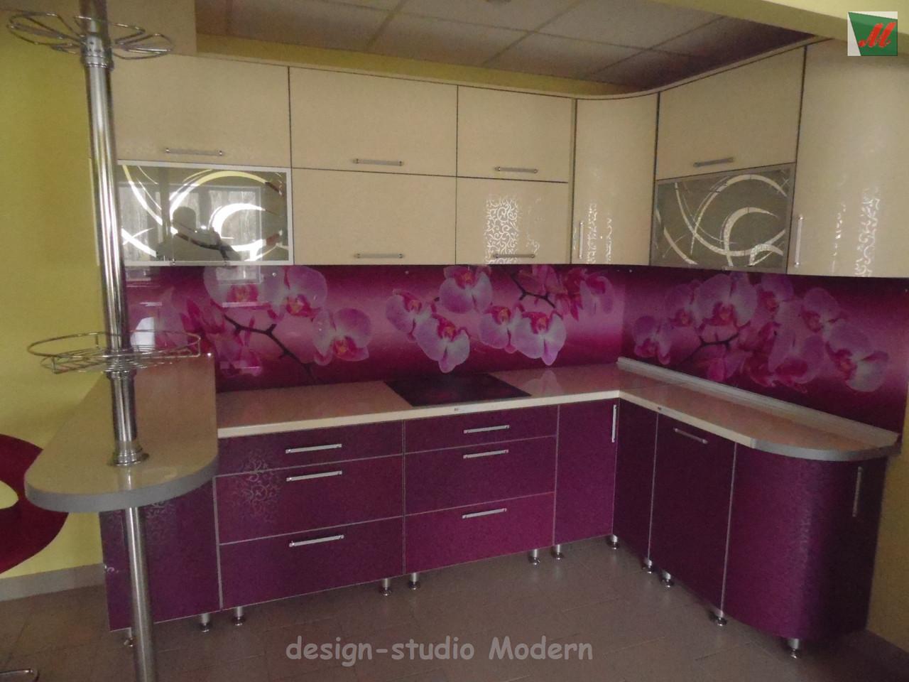 Кухня 01-47
