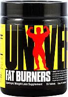 Universal Nutrition Fat burners 55 tab.