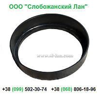 Кольцо (стакан защитный) Запчасти Протравитель семян ПС-10 (протравливатель)