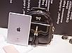 Женская сумка мини рюкзак Brush c бантиком, фото 5