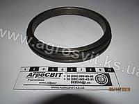 Кольцо ведущего вала коробки передач К-700А. К-701 (Могилев); 700А.17.01.051 (Р1, ремонтный размер)