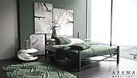 Ліжко лофт Х, фото 1
