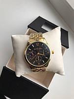 Стильные часы копия michael kors