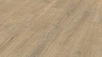 Ламинат MEISTER LC75  oak 6420 ( Мейстер Германия )