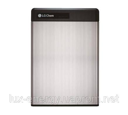 Аккумуляторная батарея LG Chem RESU 6.5, фото 2