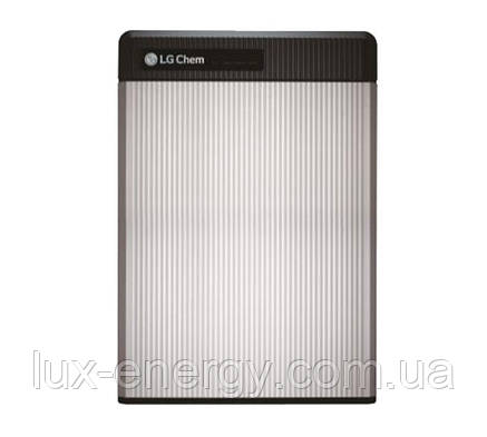 Акумуляторна батарея LG Chem RESU 6.5, фото 2