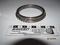 Втулка привода управления муфтами коробки передач К-700А, К-701 (Могилев), 700А.17.01.029-3