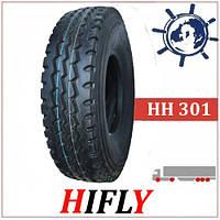 Hifly HH301 карьерная шина 13R22.5 156/152L, грузовые усиленные шины универсального типа, Шины Китай