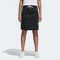 Женская юбка Adidas AA-42 CE4176 - 2018
