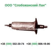 Привод дисков в сборе. Протравитель семян ПС-10 (протравливатель)