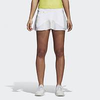 Теннисная юбка adidas by Stella McCartney Barricade Skirt CG2365 - 2018