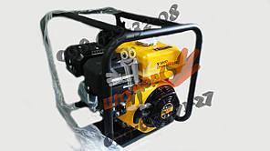 Мотопомпа Rato RT50HB35-3.8Q