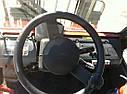 Nissan FD02A250 ВОЗМОЖНА АРЕНДА!!! Детальную информация об условиях аренды уточнять по телефону!, фото 8