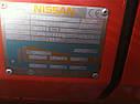 Nissan FD02A250 ВОЗМОЖНА АРЕНДА!!! Детальную информация об условиях аренды уточнять по телефону!, фото 9
