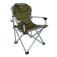 Складное кресло Ranger Rmountain FC 750-21309, фото 1