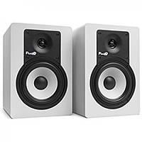 Fluid Audio C5BTW, студийный монитор