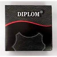 Упаковка для ремней - №2043, Цвет черный