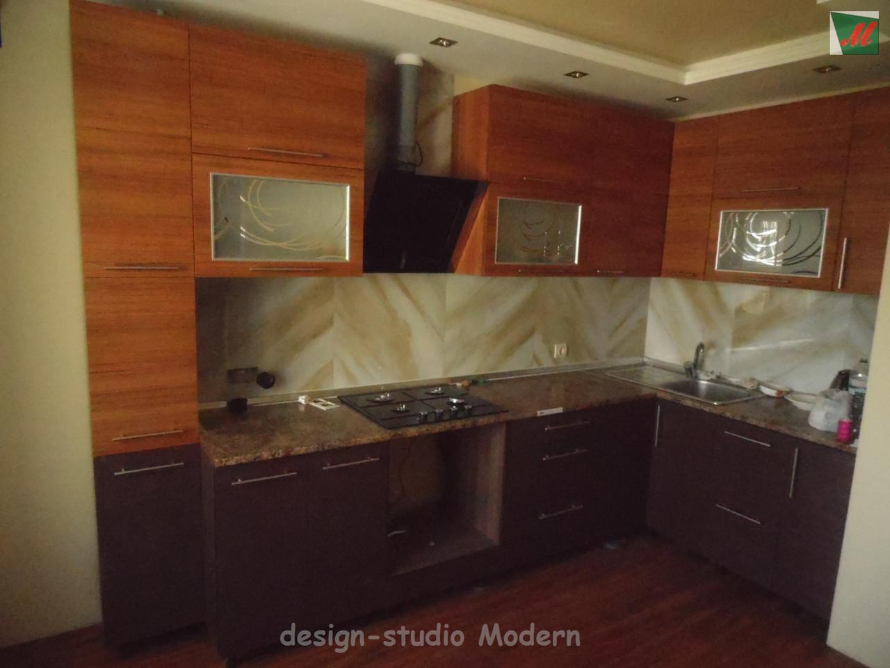 Кухня 01-49