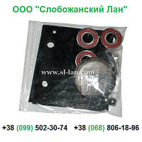 Ремкомплект насоса-дозатора Протравитель семян ПС-10 (протравливатель)