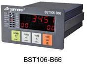 SUPMETER BST106-B66A