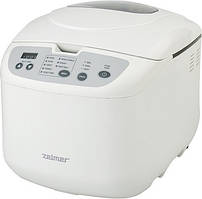 Хлебопечка  Zelmer ZBM 0900 W