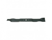Нож для газонокосилки MAKITA 37см (671014142)