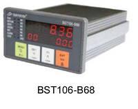 SUPMETER BST106-Н18 [F/E]