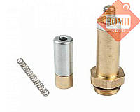Ремкомплект клапана газа Atiker 1203/-01MV/1306/1308 (PT.041)