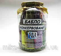 "Сувенир ""Бабло консервированное"""