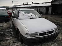 Авто под разборку Opel Astra Classic 1.4, фото 1
