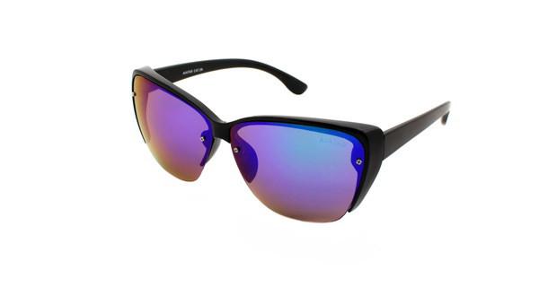 Модные солнцезащитные очки для женщин Avatar - Интернет магазин Старик  Хоттабыч в Киеве 217bc6288a551