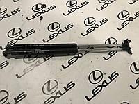 Амортизатор капота lexus ls430 (53450-50051 и 53440-50051), фото 1