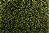 Искусственная трава Garden
