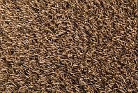 Искусственная трава Cappuccino