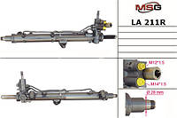 Рулевая рейка с ГУР LANCIA THESIS 02- MSG Rebuilding LA211R