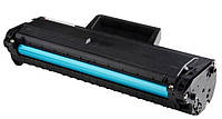 Картридж Samsung MLT-D111S для принтера SL-M2020, SL-M2020W, SL-M2070, SL-M2070W, SL-M2070FW аналог