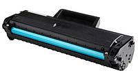 Картридж Samsung MLT-D111S для принтера SL-M2020, SL-M2020W, SL-M2070, SL-M2070W, SL-M2070FW совместимый