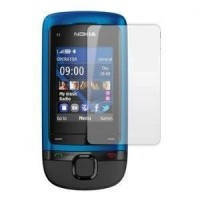 Пленка Screen Guard  NT Cool Matte Nokia 710