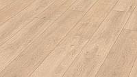 Ламинат MEISTER LD75 oak 6428 ( Мейстер Германия )