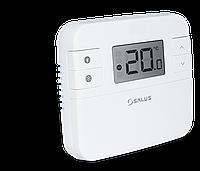 Комнатный термостат Salus RT310 - проводной - программатор