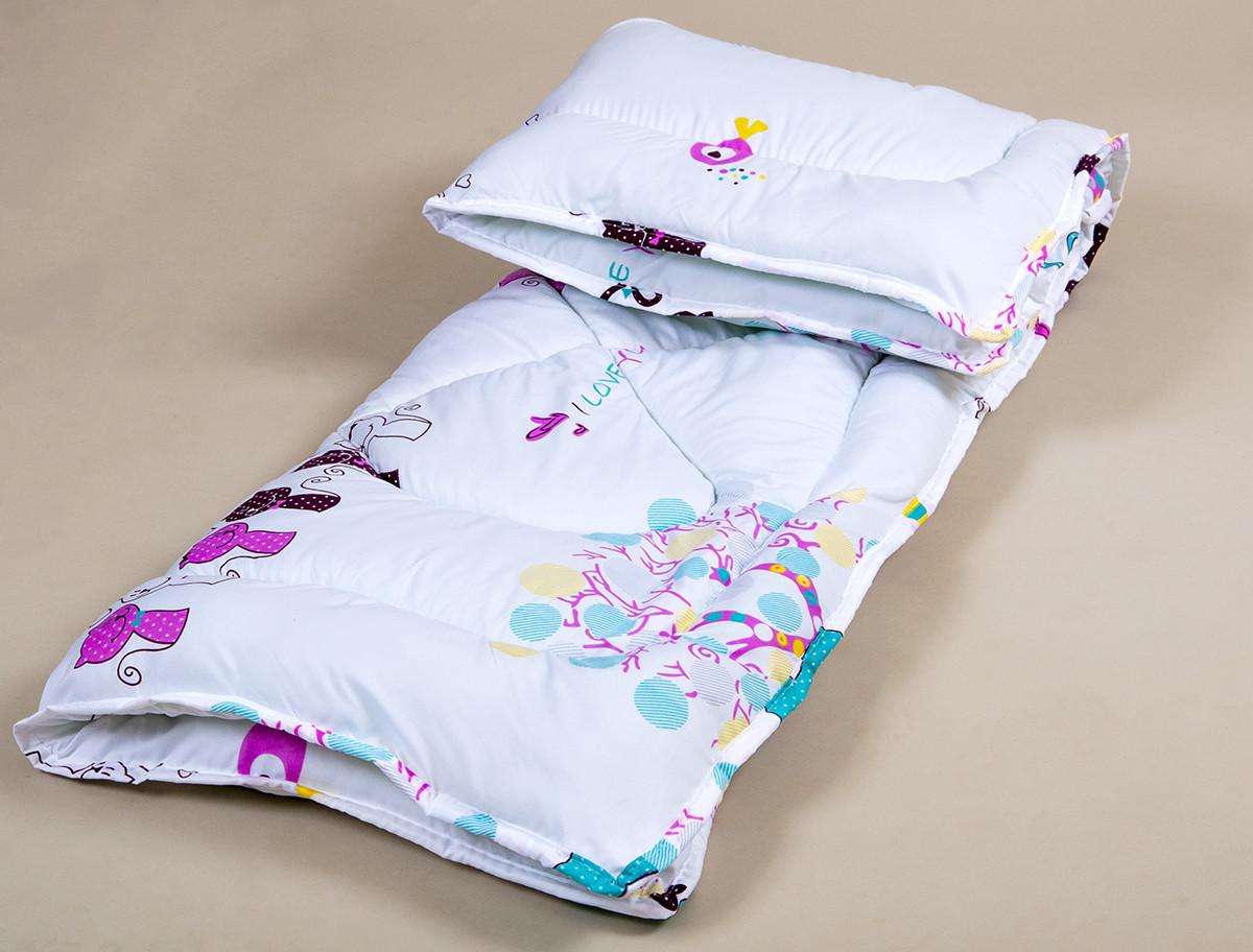 0c2cbde43a15 Одеяло Lotus - Kitty 140*205 Полуторное — в Категории
