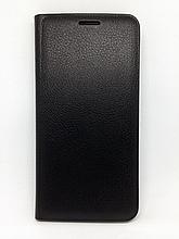 Чехол Samsung Galaxy J5 Prime