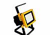 Аккумуляторный светодиодный прожектор 203, фото 7